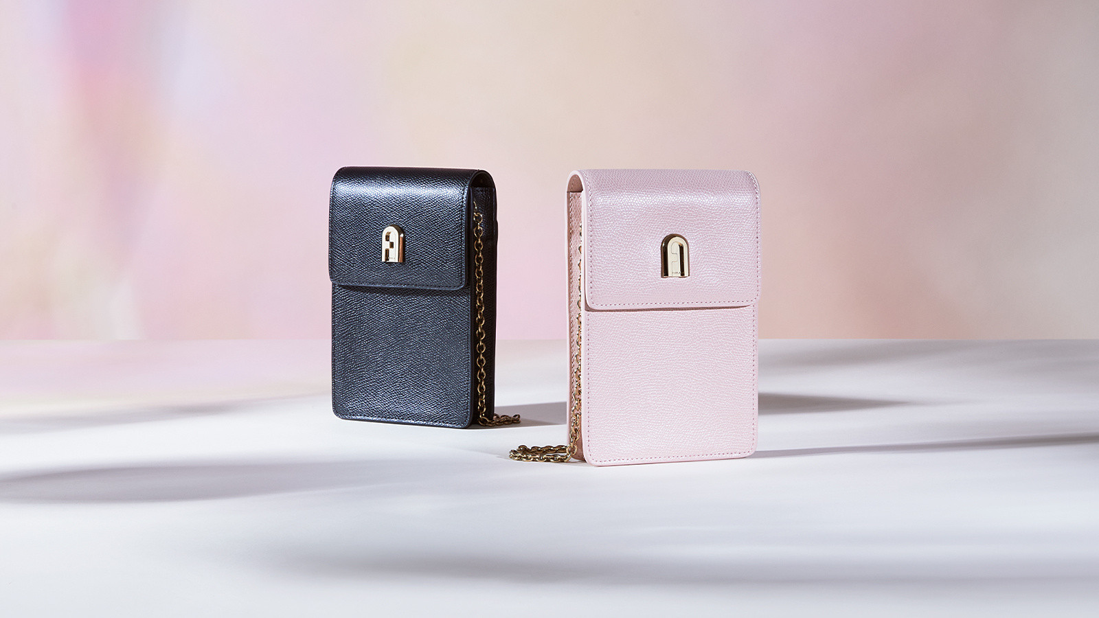 Wallets & Small Leather Goods