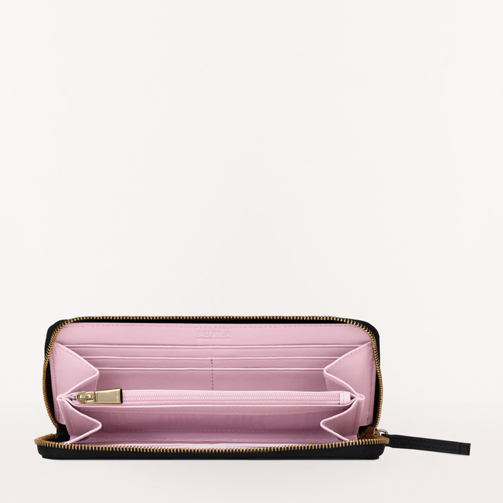 MY GLAM WALLET